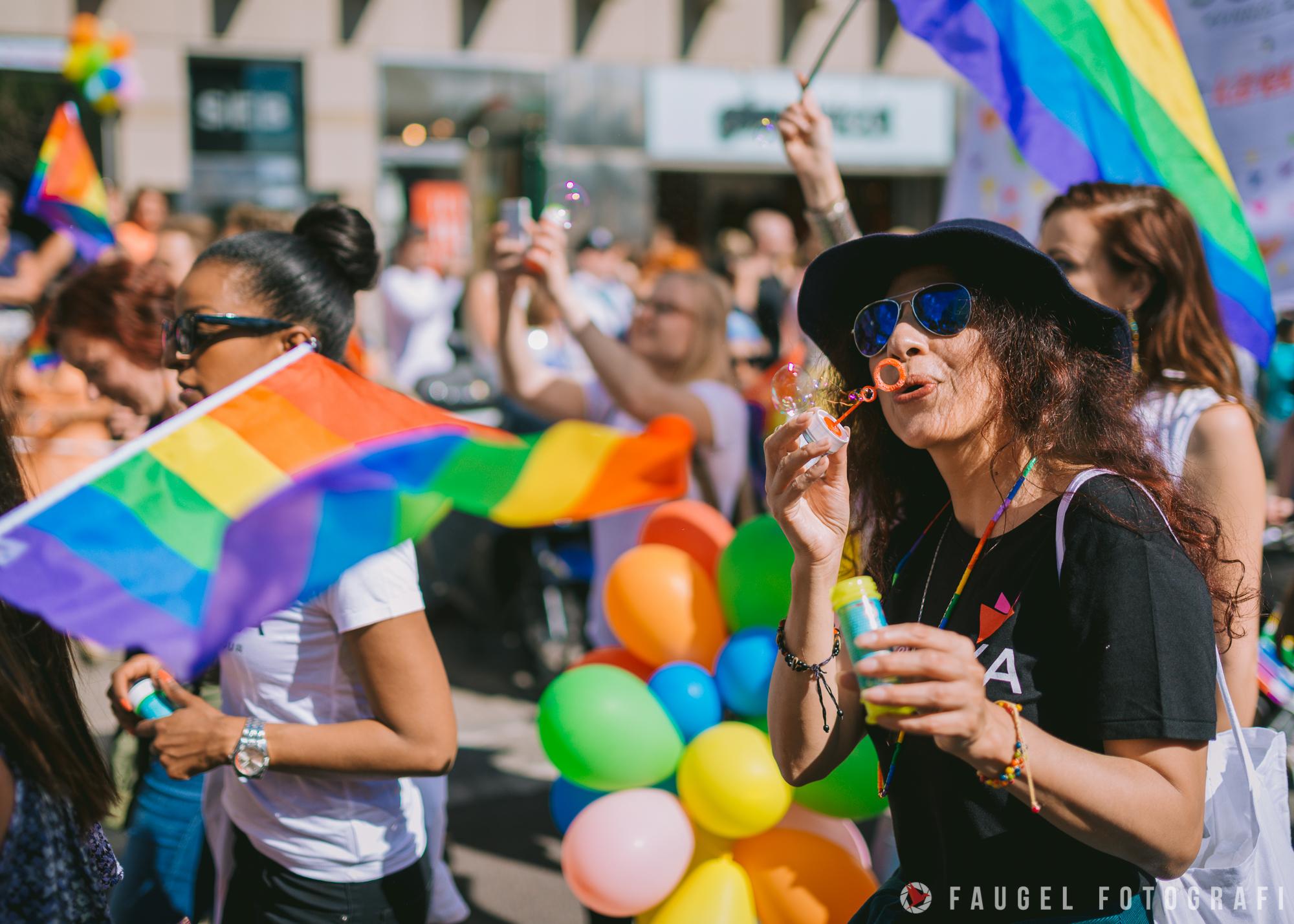 STHLM Pride Herbst-19.jpg