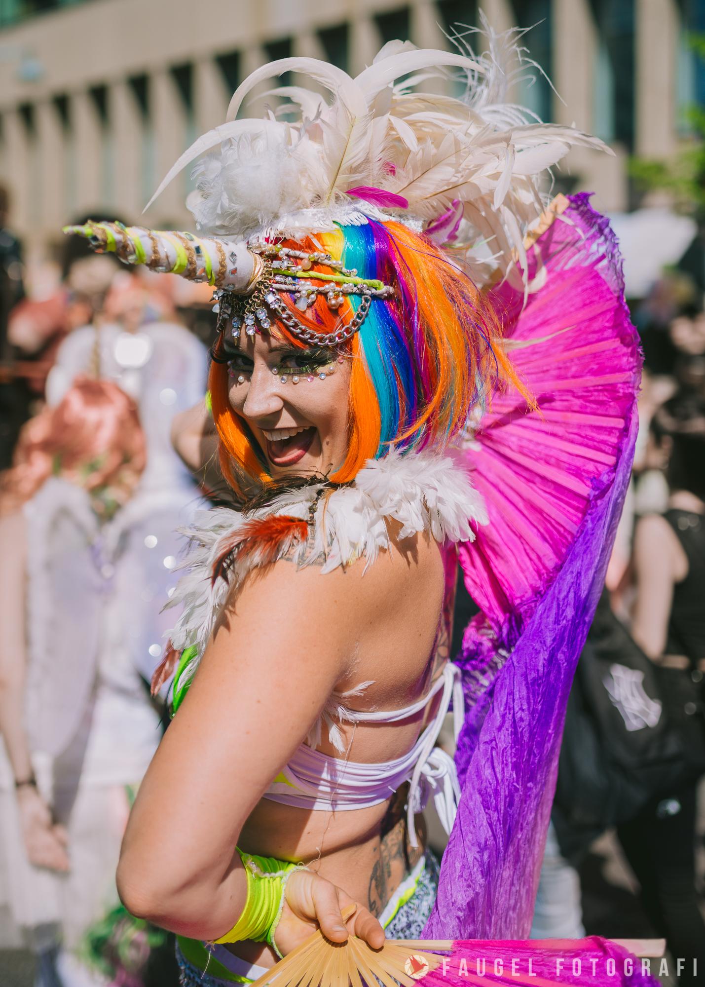 STHLM Pride Herbst-20.jpg