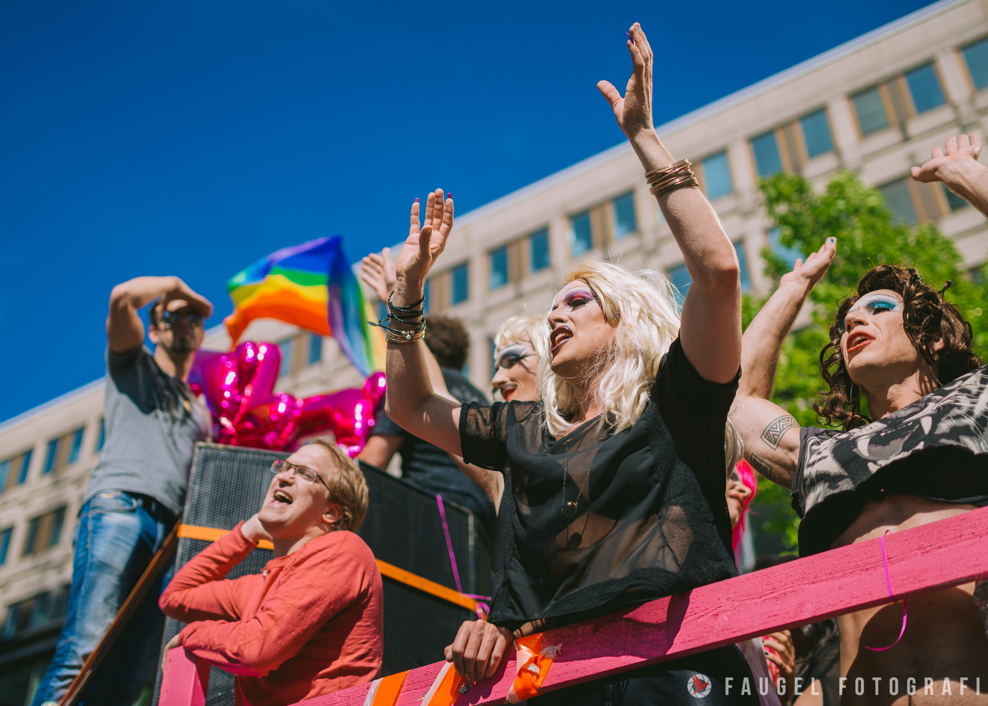 STHLM Pride Herbst-22.jpg