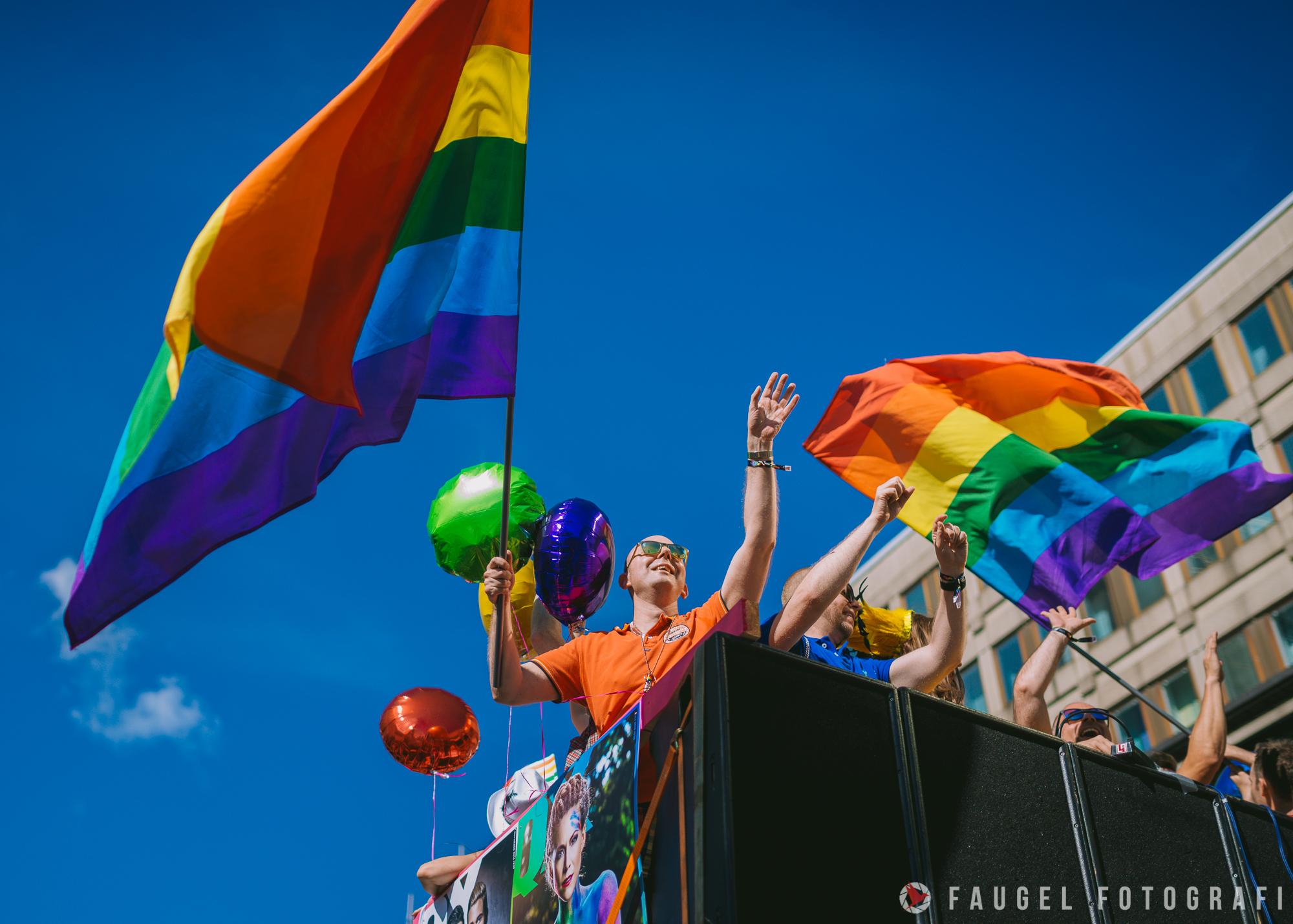 STHLM Pride Herbst-23.jpg