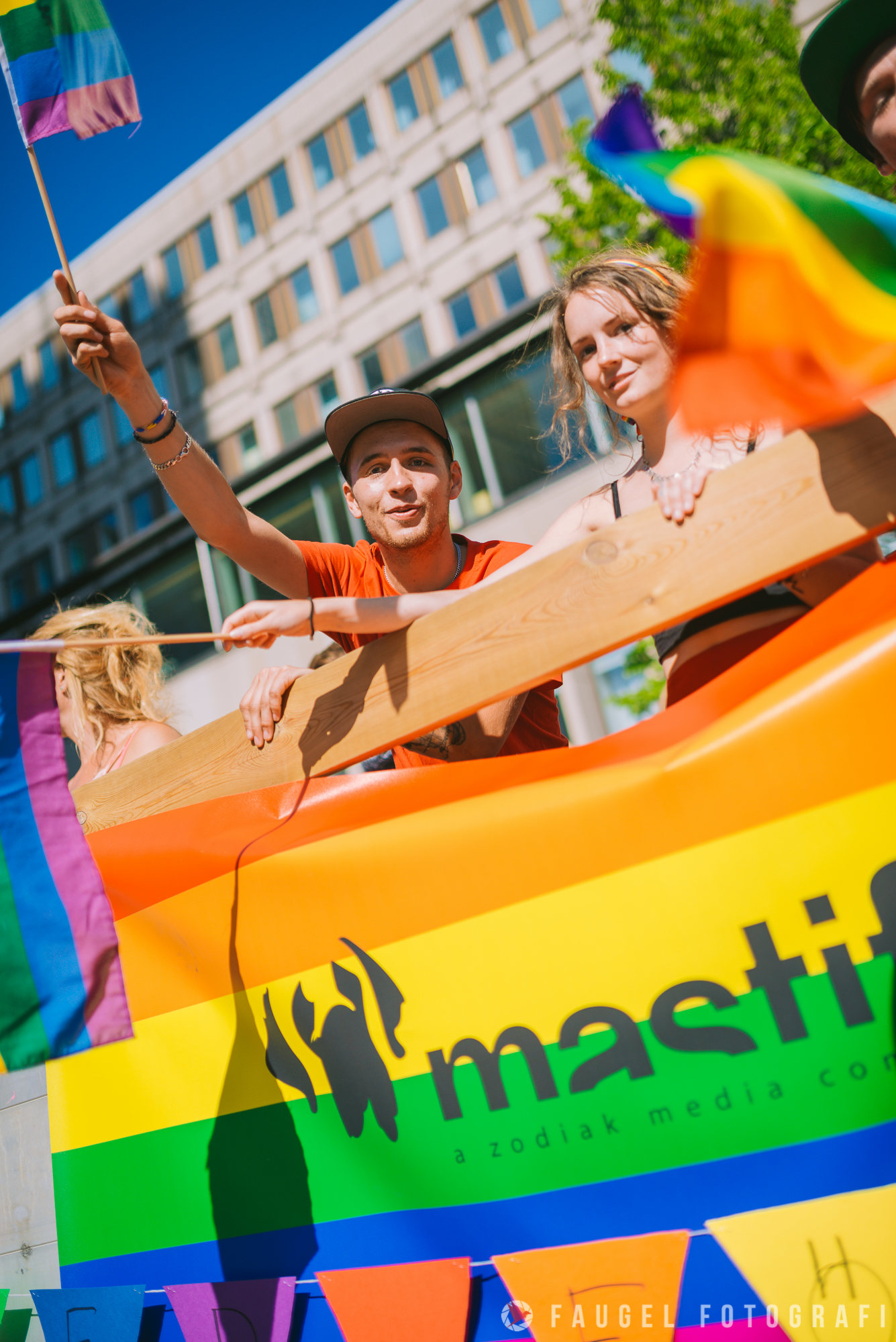 STHLM Pride Herbst-26.jpg