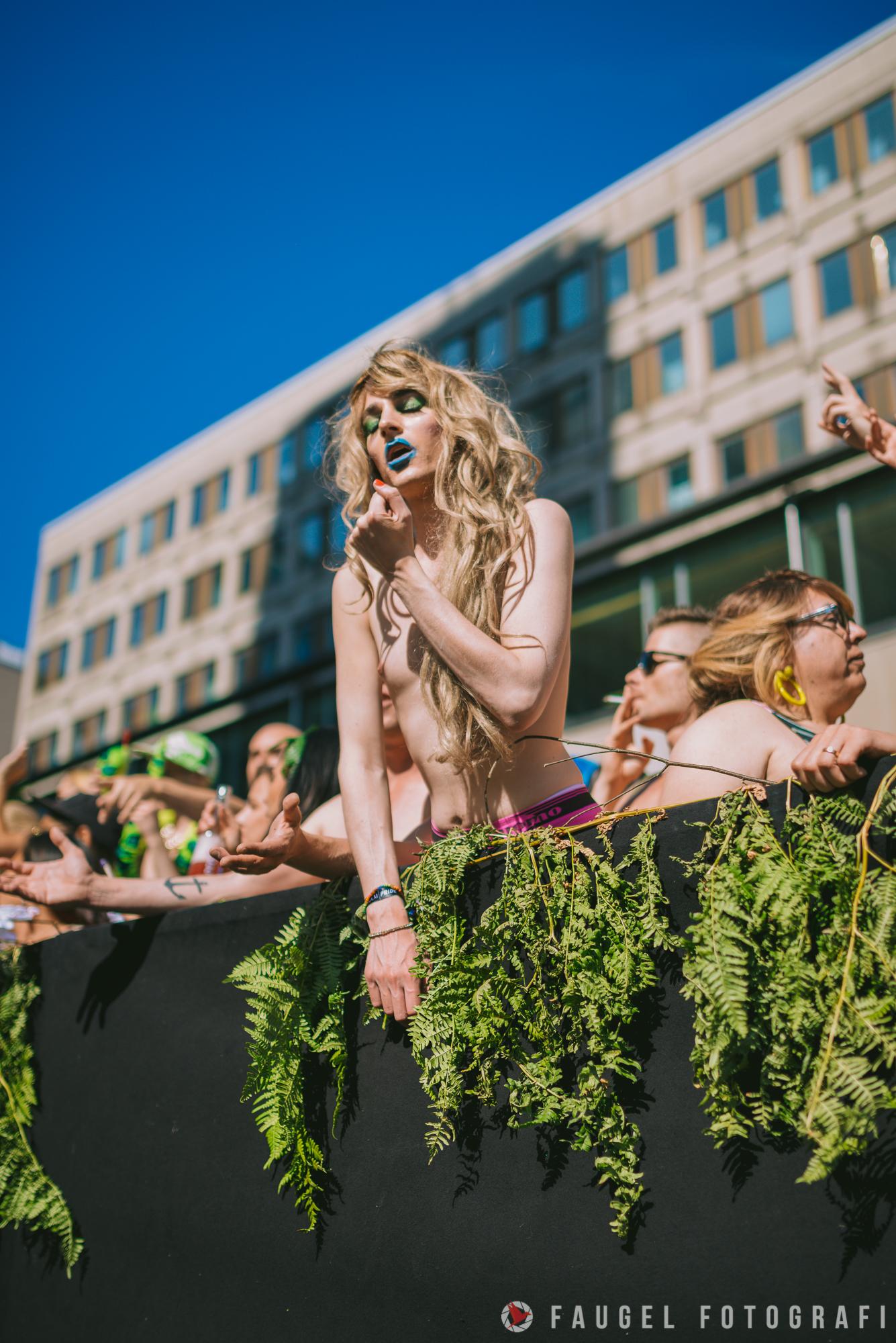STHLM Pride Herbst-29.jpg