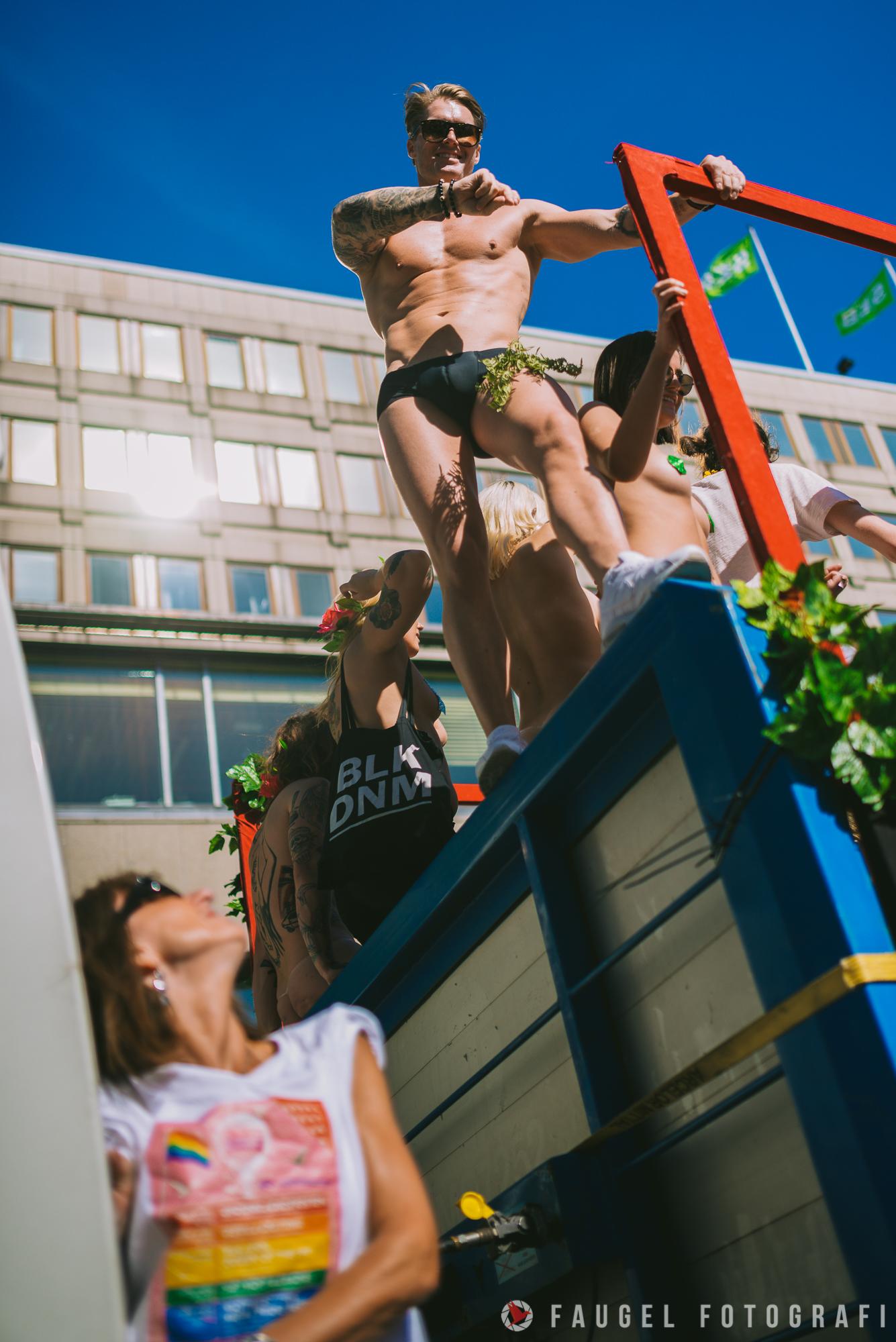 STHLM Pride Herbst-28.jpg