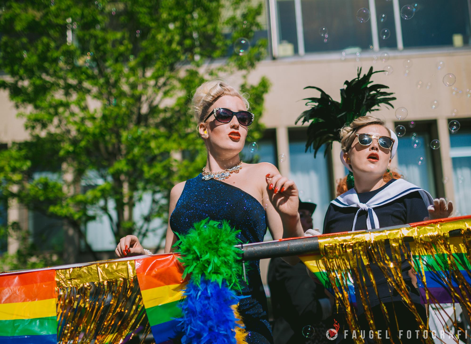 STHLM Pride Herbst-33.jpg