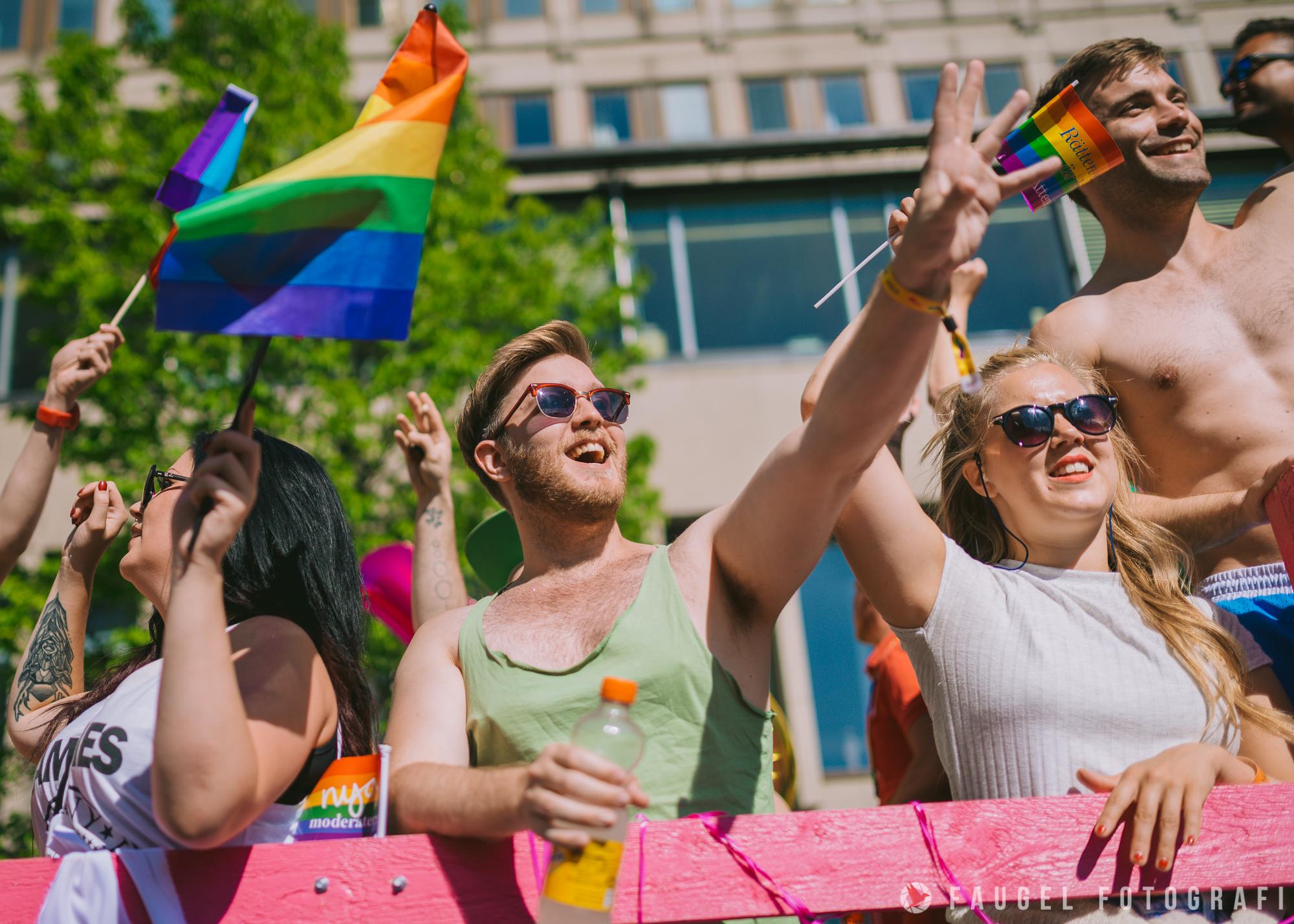 STHLM Pride Herbst-1-2.jpg
