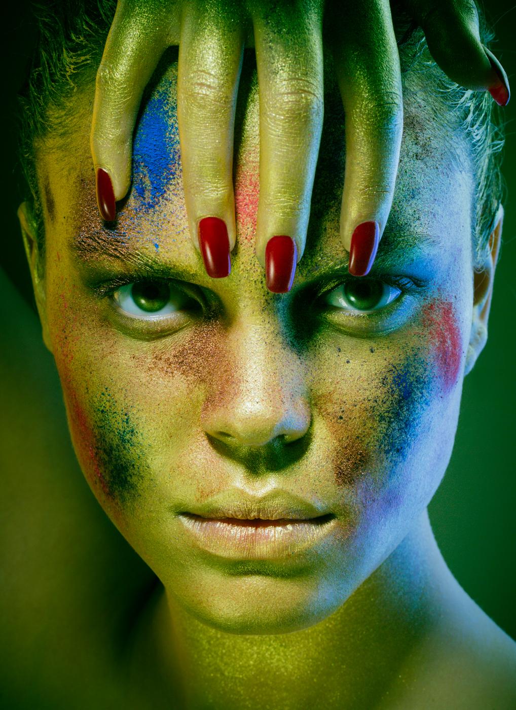 Amanda Herbst-1-2.jpg