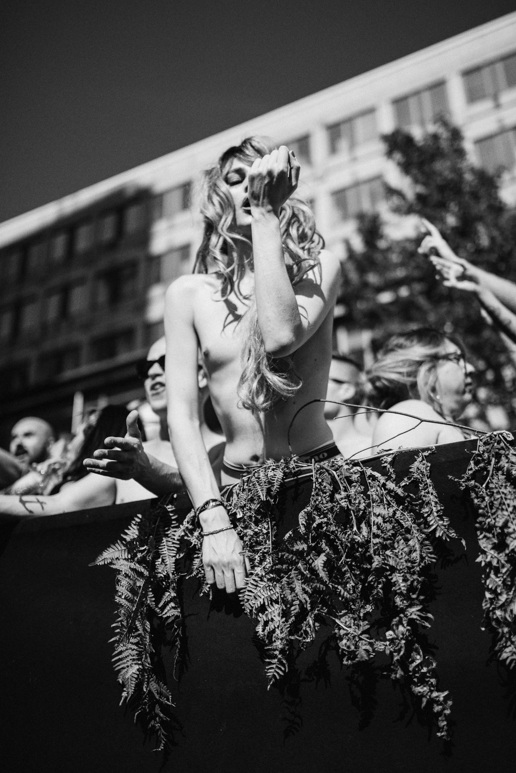 STHLM Pride 2015