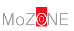 Mozone E-Commerce Solutions