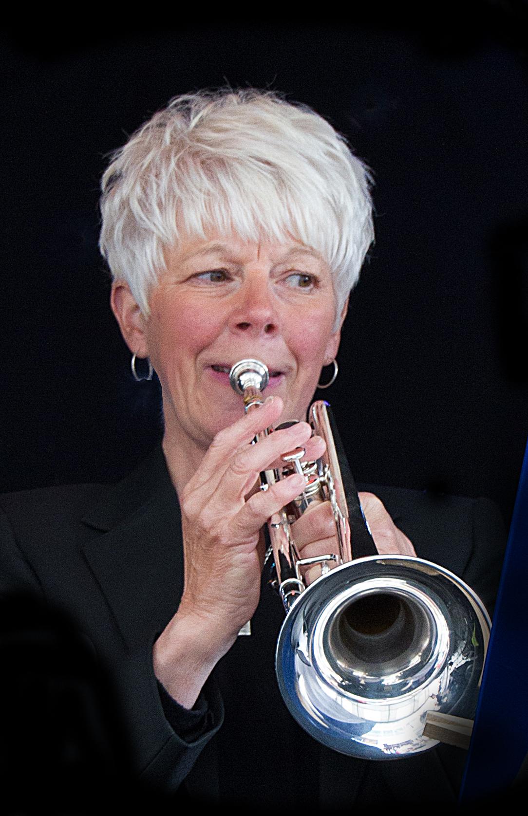 Jane Trumpet.jpg
