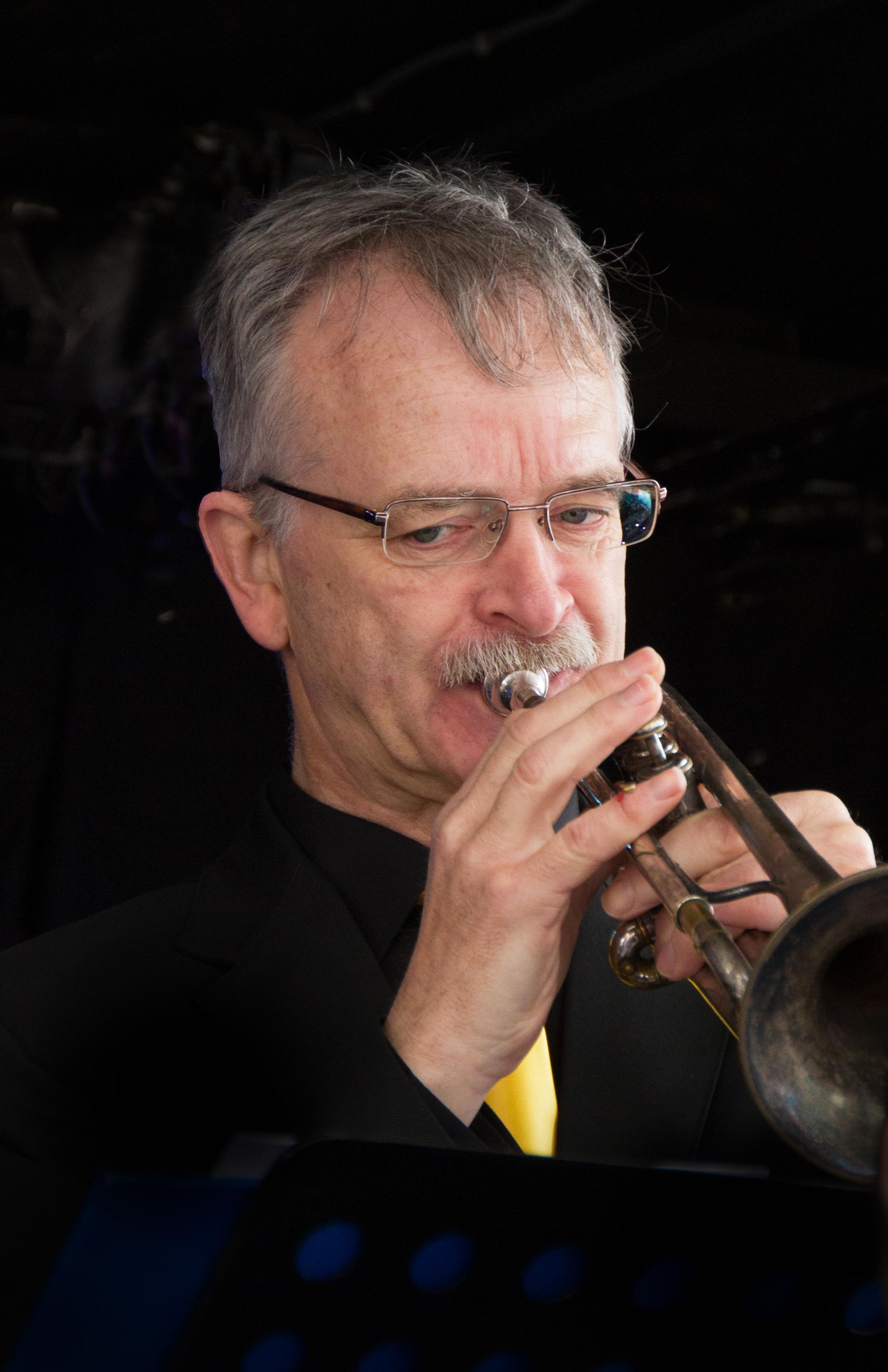 John Trumpet.jpg