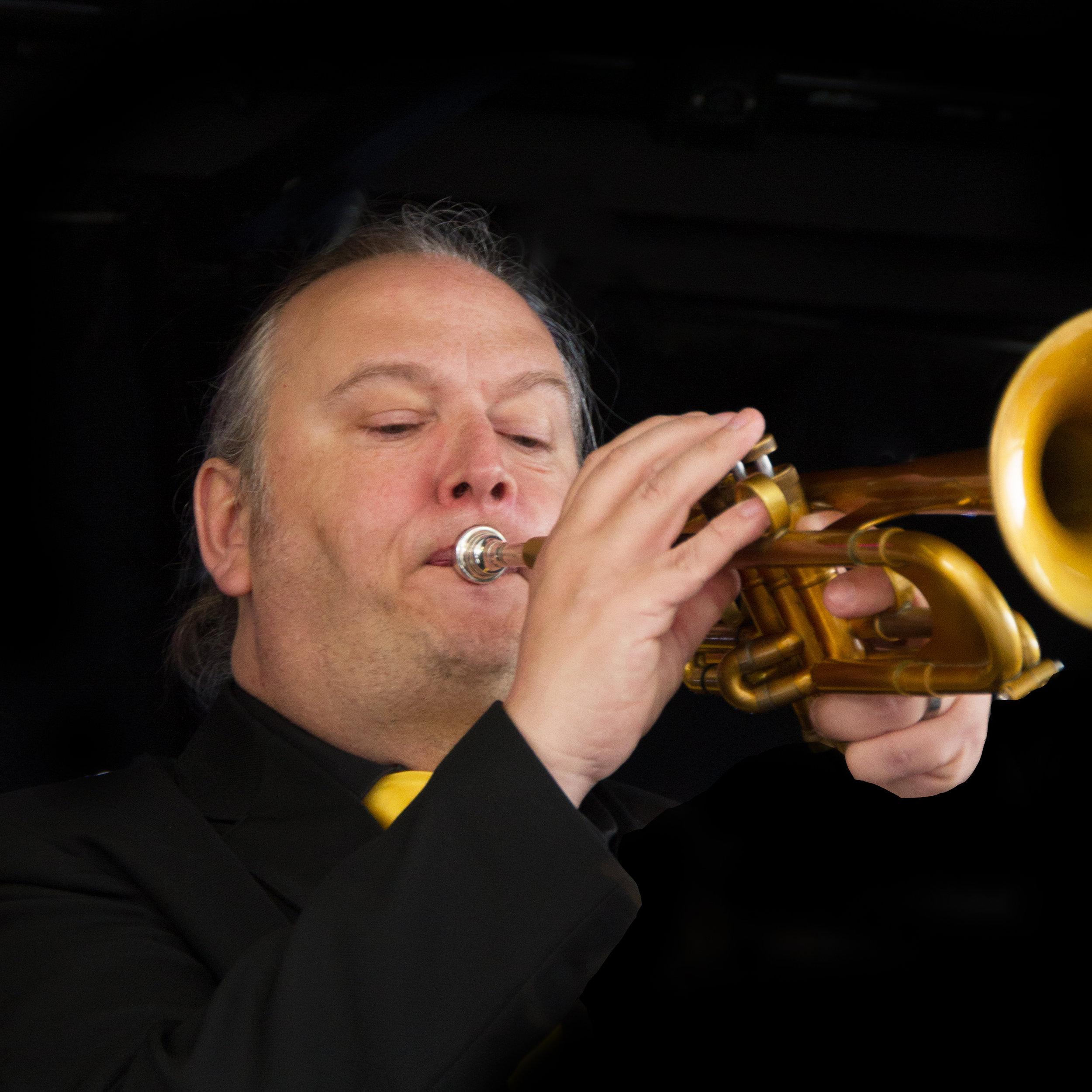 Martin Trumpet.jpg