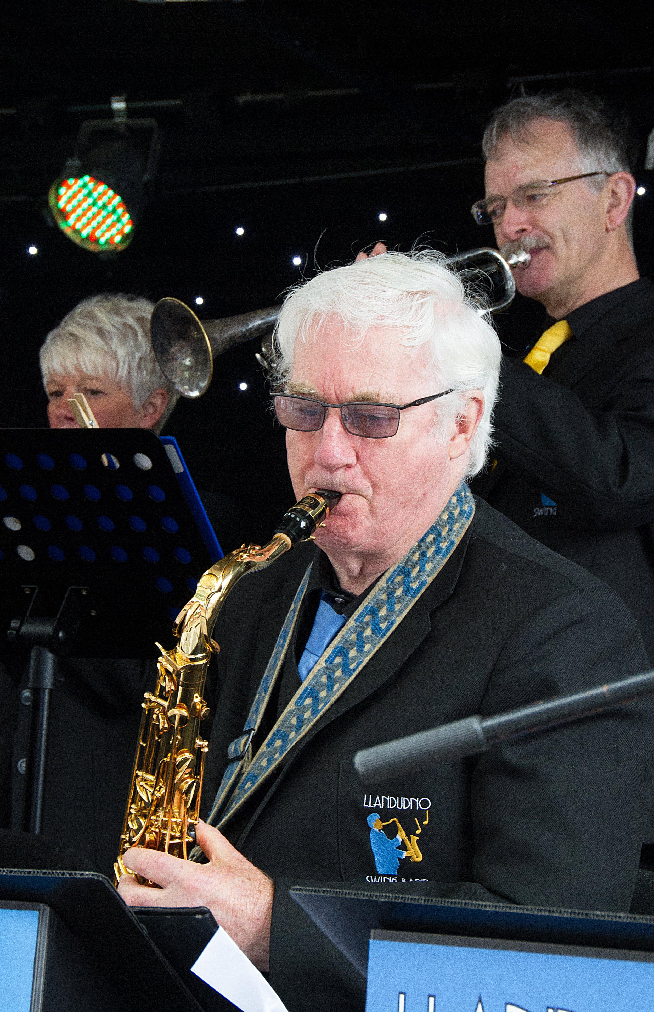 Roger 2nd Tenor sax.jpg
