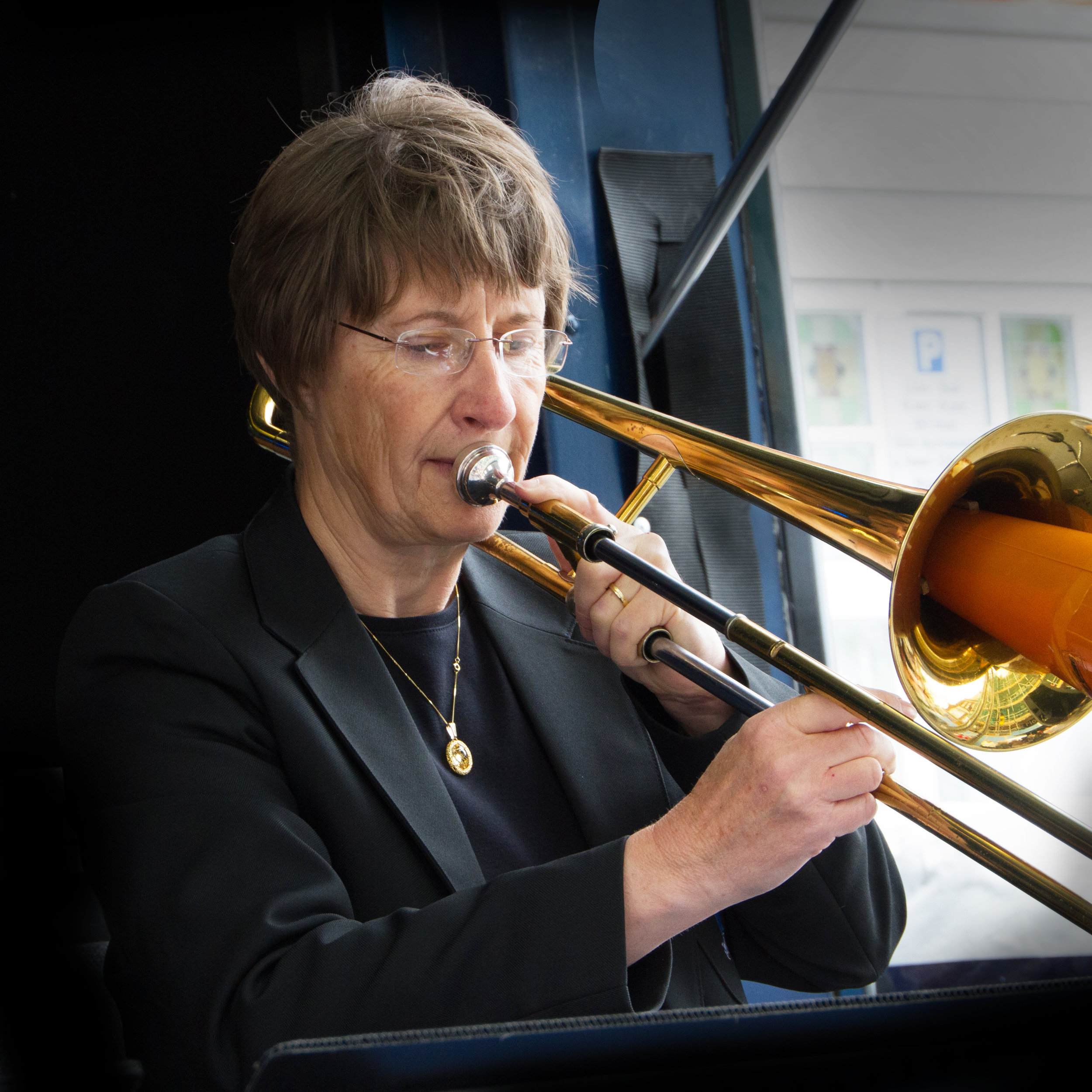 Sue Trombone.jpg