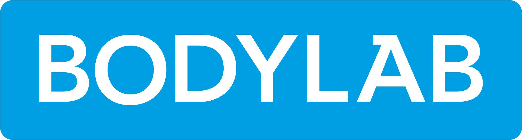 bodylab_logo_blue.png