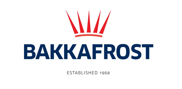bakkafrost.png