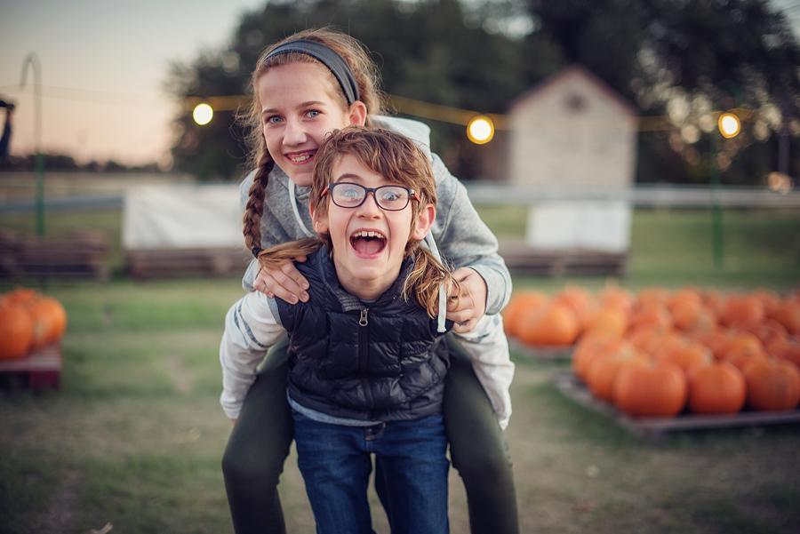 lovely matters blog - halloween matters