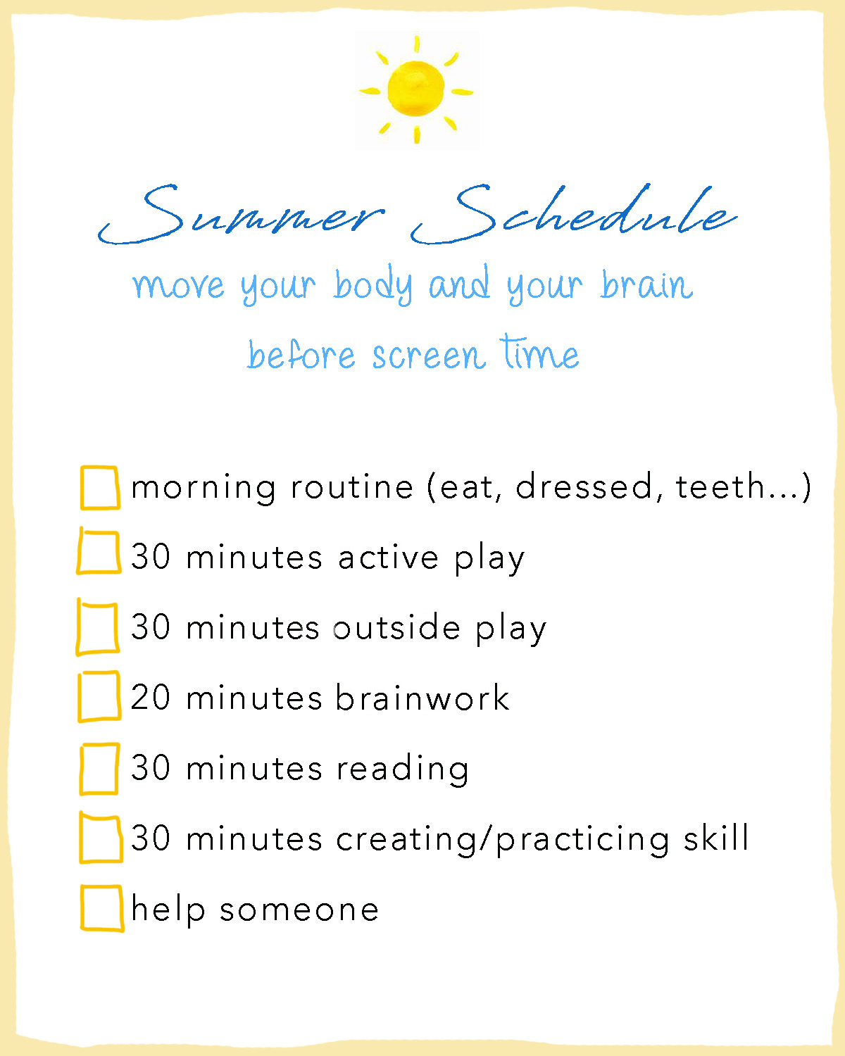 summer schedule for screen time.jpg