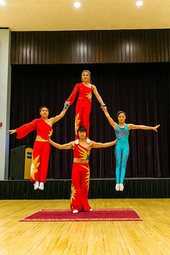 20131115_Chinese Acrobats-76.jpg