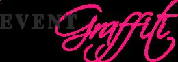 event graffiti logo.png