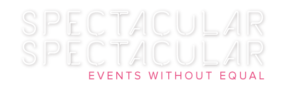 - We love nothing more than throwing a great party: Big or small, social or corporate, we do it all — and always with a sense of responsibility, style and fun.416.921.2444hello@spectacularspectacular.cawww.spectacularspectacular.ca