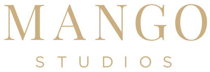 - MANGO Studios is an international, full service photography studio. Their team offers high-caliber work and complete end-to-end boutique experience. Headquartered in Toronto, their team is available worldwide.1.888.60MANGOinfo@mangostudios.comwww.mangostudios.com