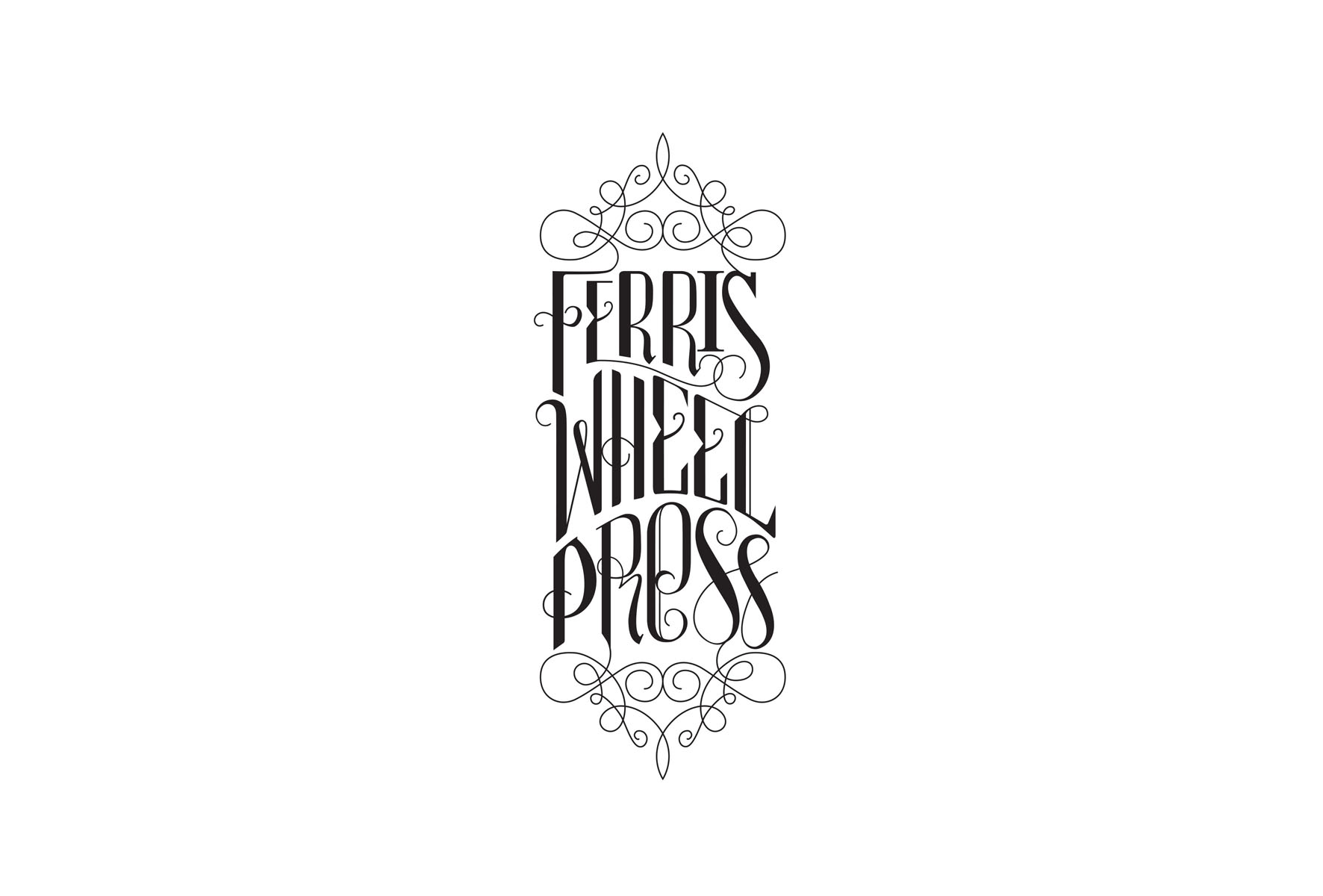 - Ferris Wheel PressThe most wondrous collection of wedding stationery. Canadian-designed, Canadian-made.647.727.0220info@ferriswheelpress.comwww.ferriswheelpress.com