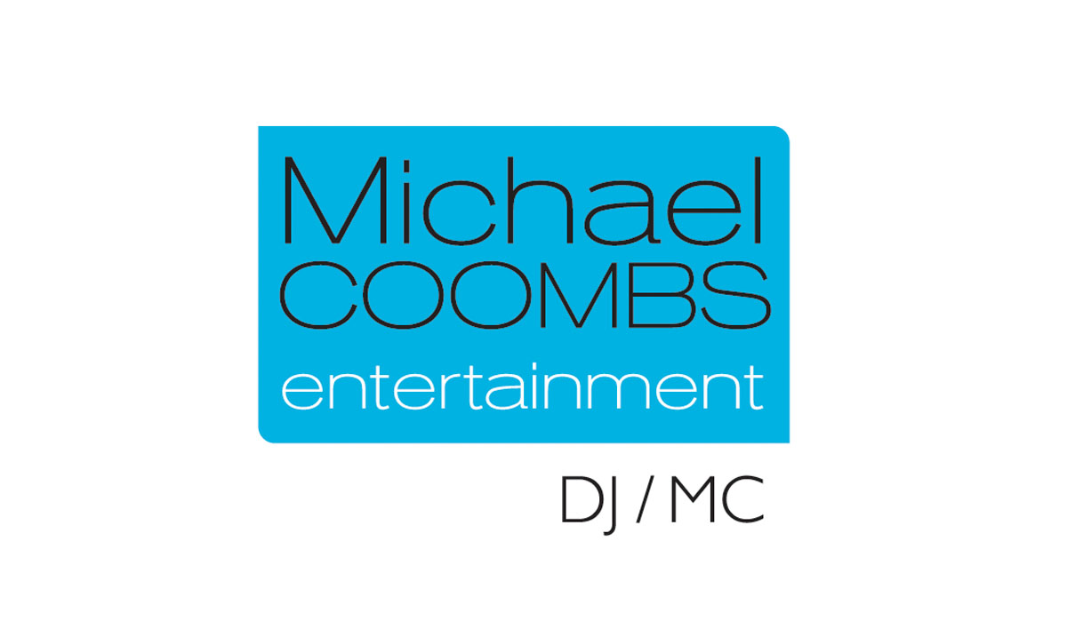 """- Michael Coombs is one of Canada's most sought after Wedding DJ/MC's. He is the 3 time winner, and the only DJ to EVER WIN, """"Canadian DJ of the Year"""" at the Canadian Wedding Industry Awards. There are very few that can match his experience and expertise. Contact Michael today.416.676.7992michael@michaelcoombs.cawww.michaelcoombs.ca"""