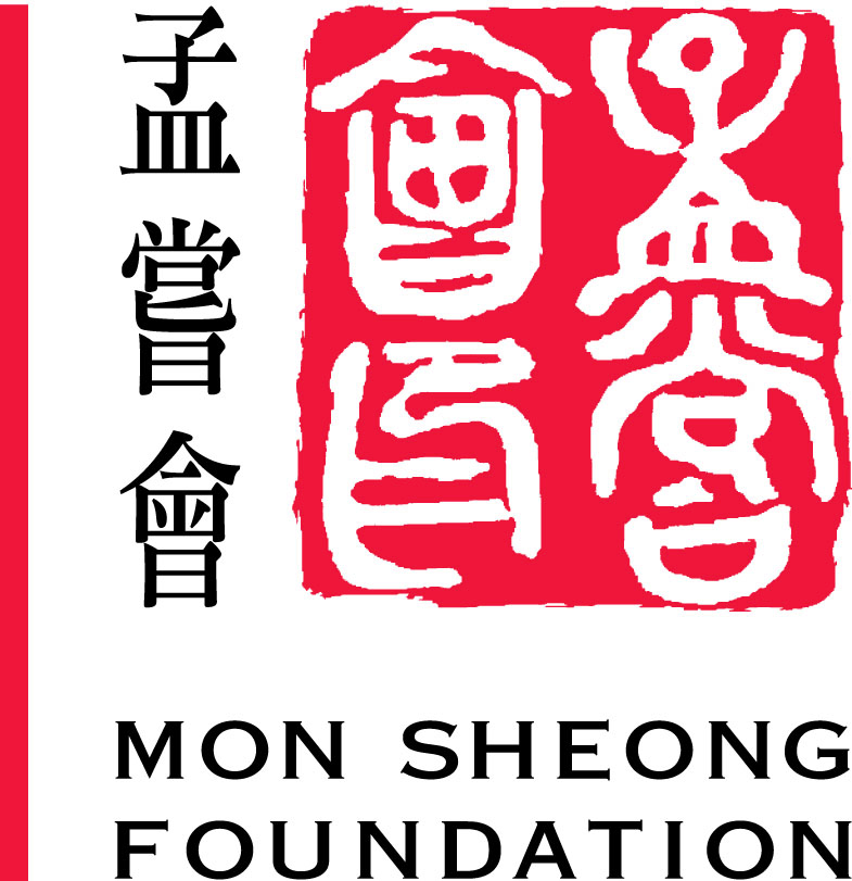 - The Mon Sheong Foundation is a Canadian registered charitable organization, dedicated to the promotion of Chinese culture, heritage, language and philosophy through caring for the elderly, encouraging the young and providing programs and services to meet the needs of our communities.