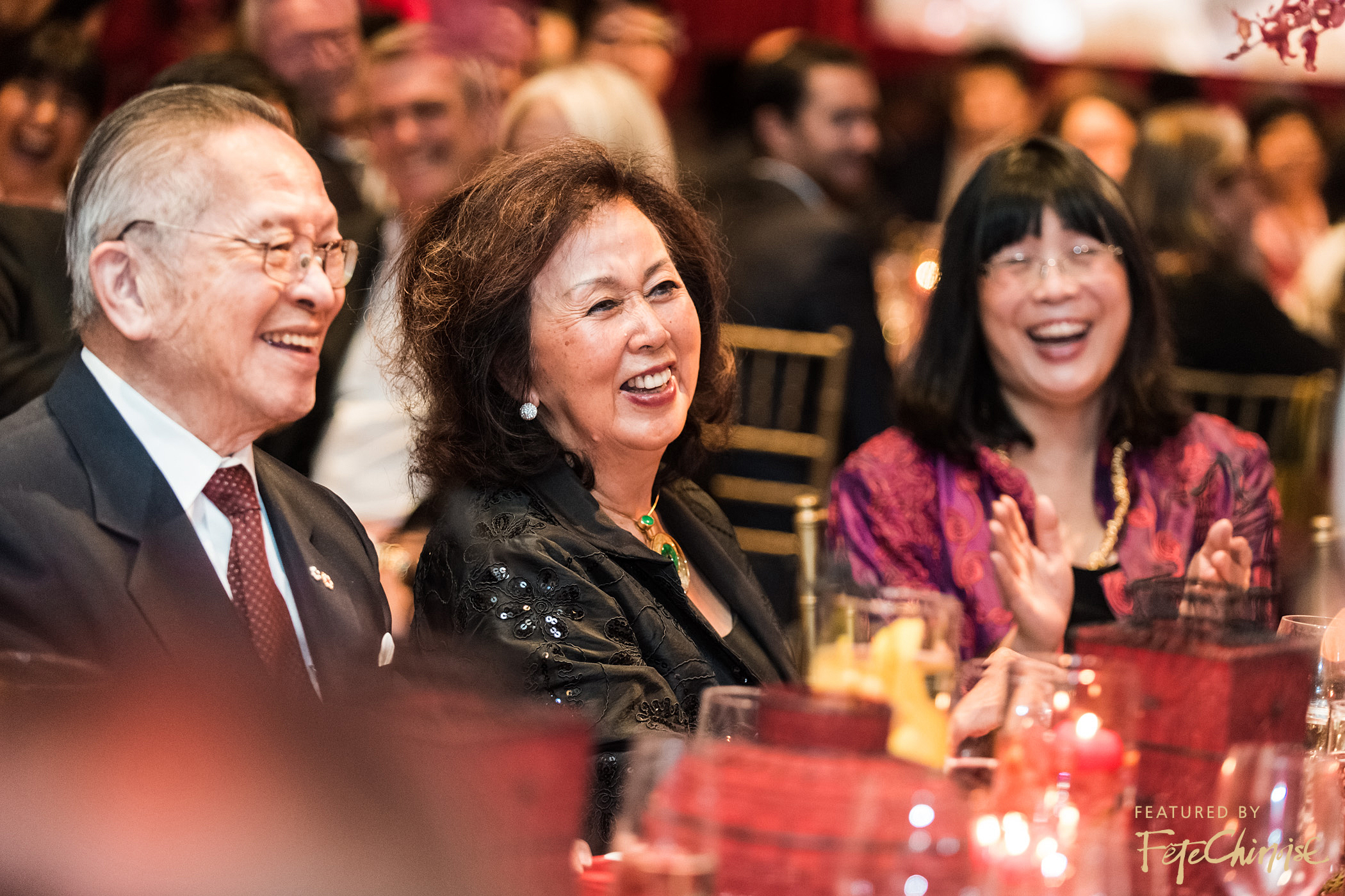 262_Vancouver_Chinatown_Foundation_Gala_2016.jpg