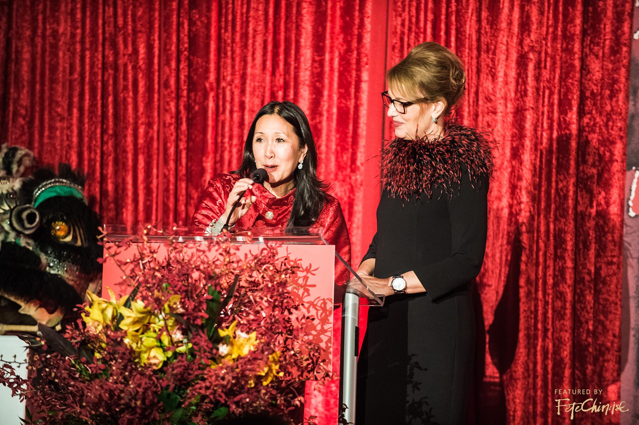 371_Vancouver_Chinatown_Foundation_Gala_2016.jpg
