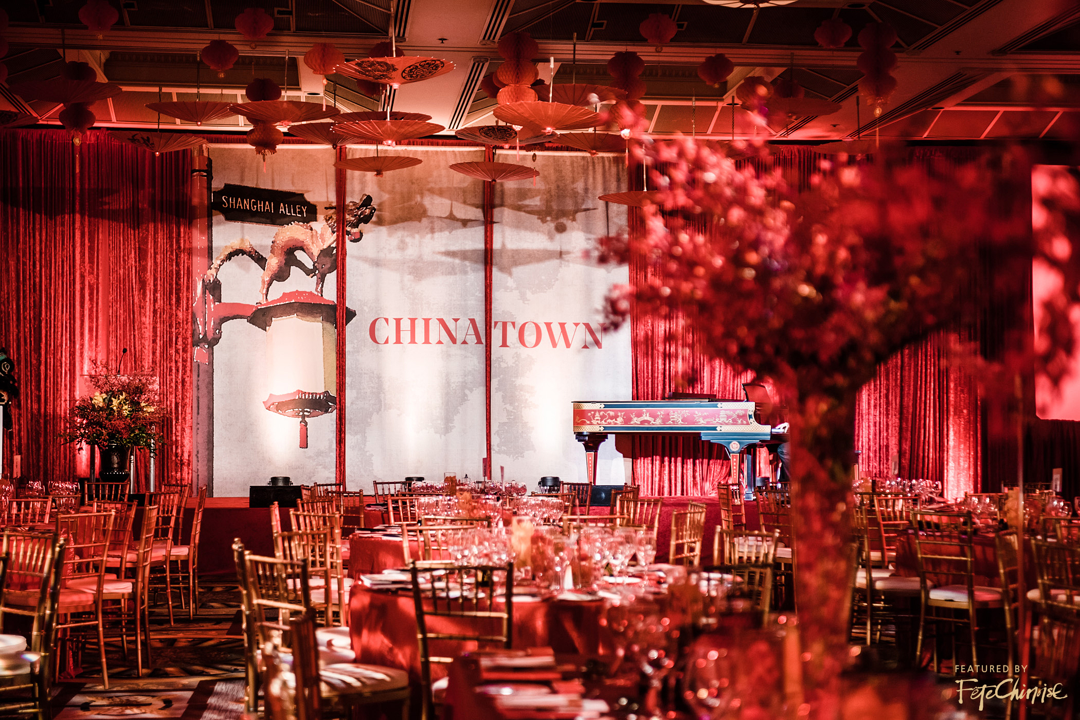 030_Vancouver_Chinatown_Foundation_Gala_2016.jpg