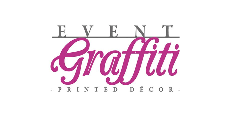 Event Graffiti logo pdf- use this one.jpg