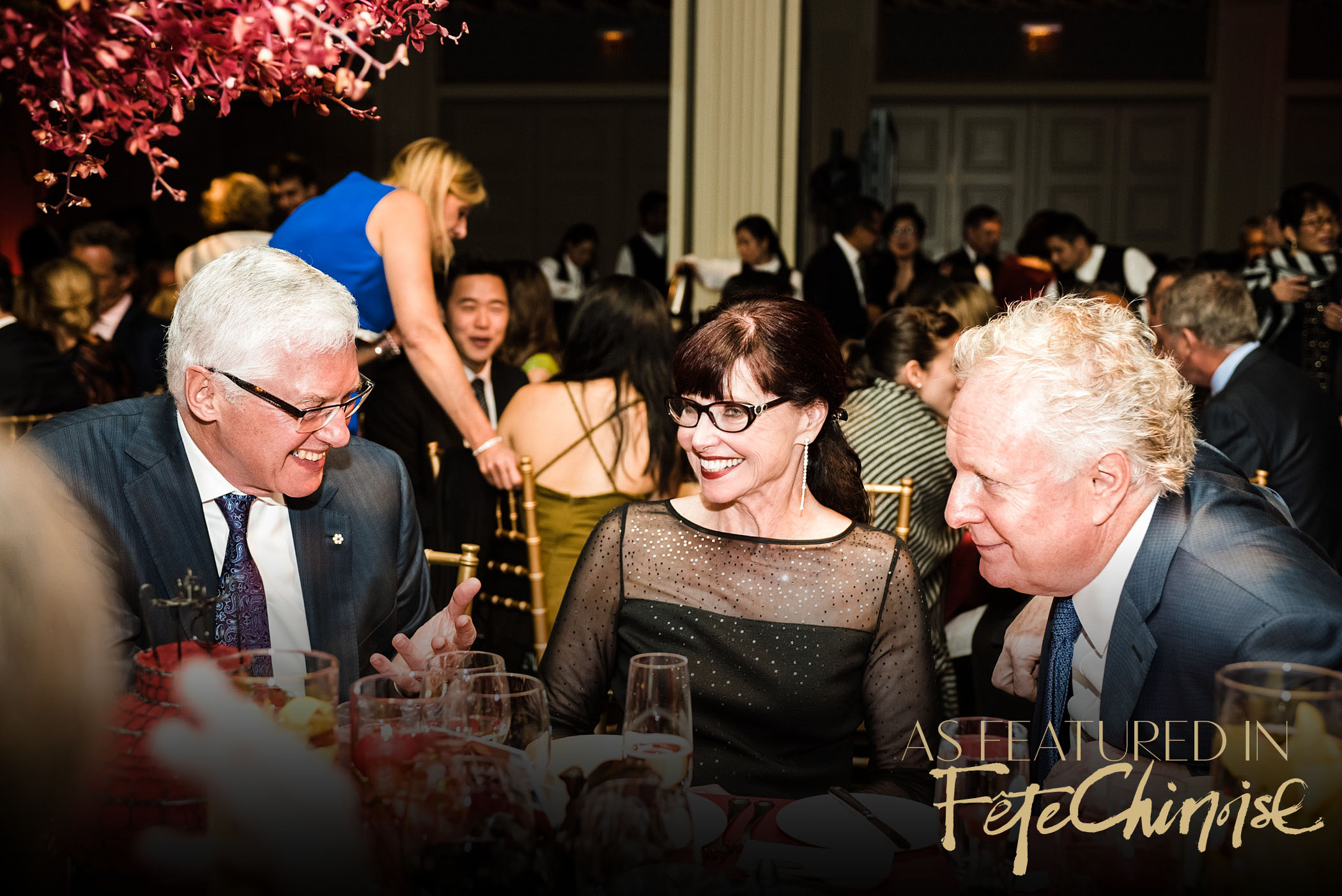 196_Vancouver_Chinatown_Foundation_Gala_2016 copy.jpg