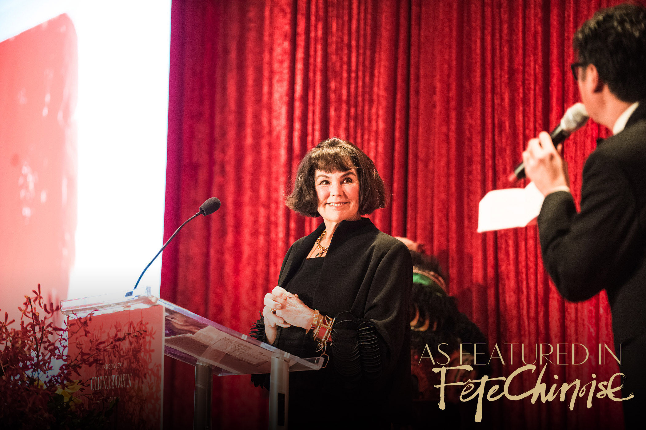 249_Vancouver_Chinatown_Foundation_Gala_2016 copy.jpg