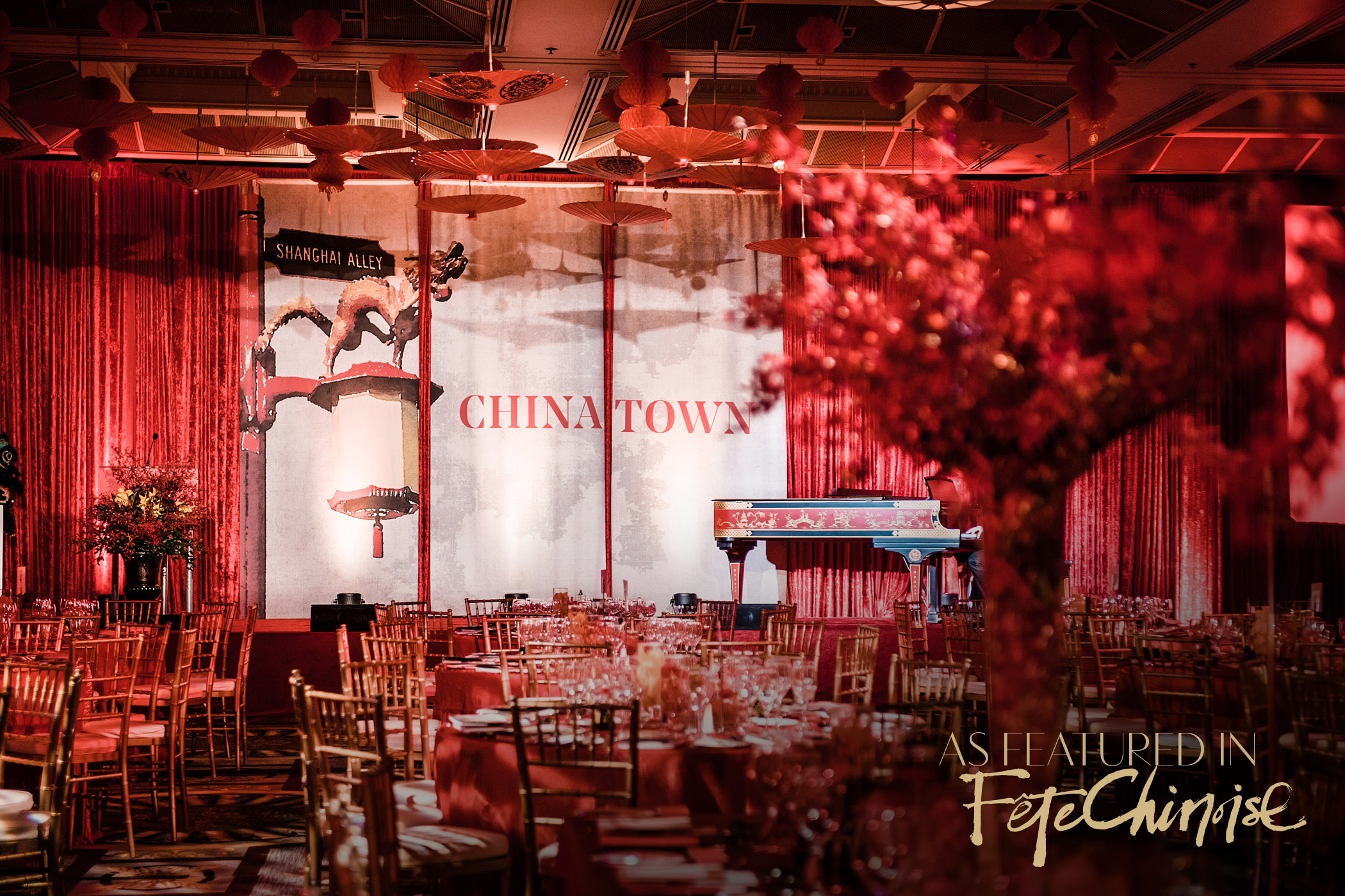 030_Vancouver_Chinatown_Foundation_Gala_2016 copy.jpg