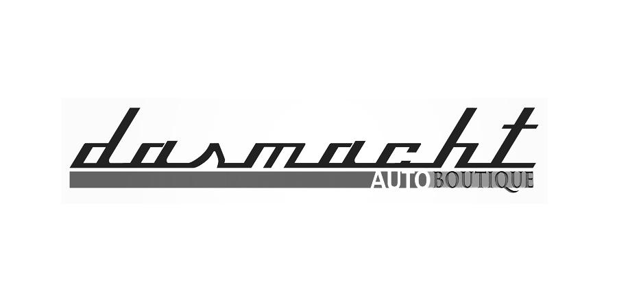 dasmacht-logo.png