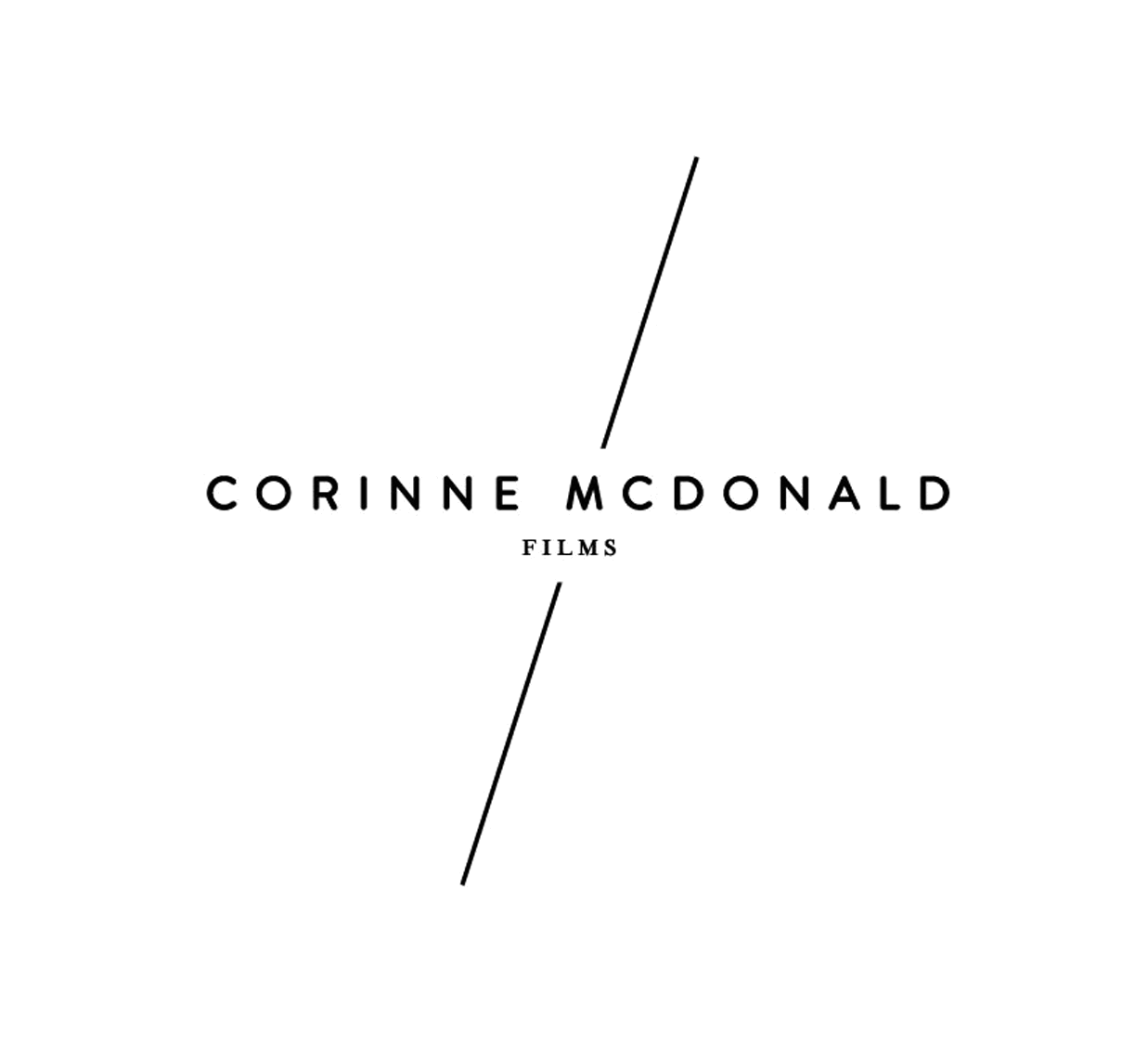 event-corrinemcdonald.png