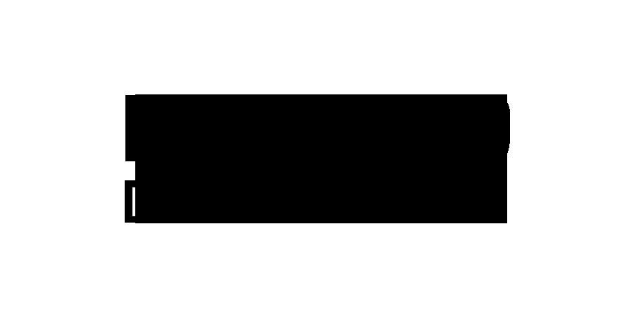 event-modo.png