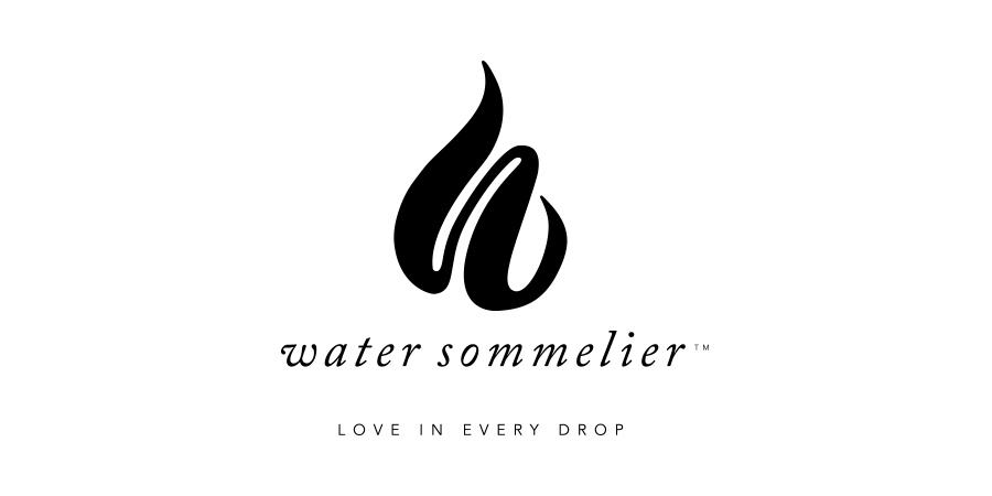 event-water.jpg
