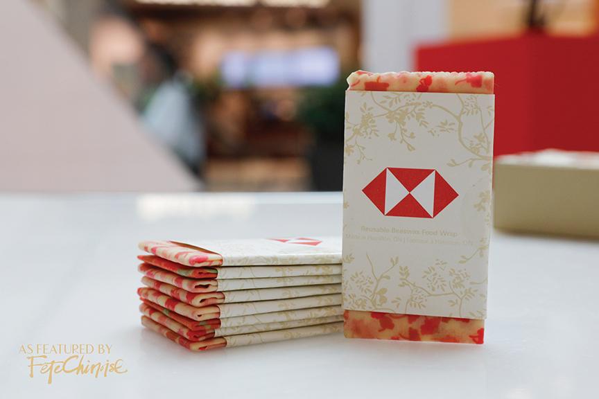 HSBC mooncake10.jpg
