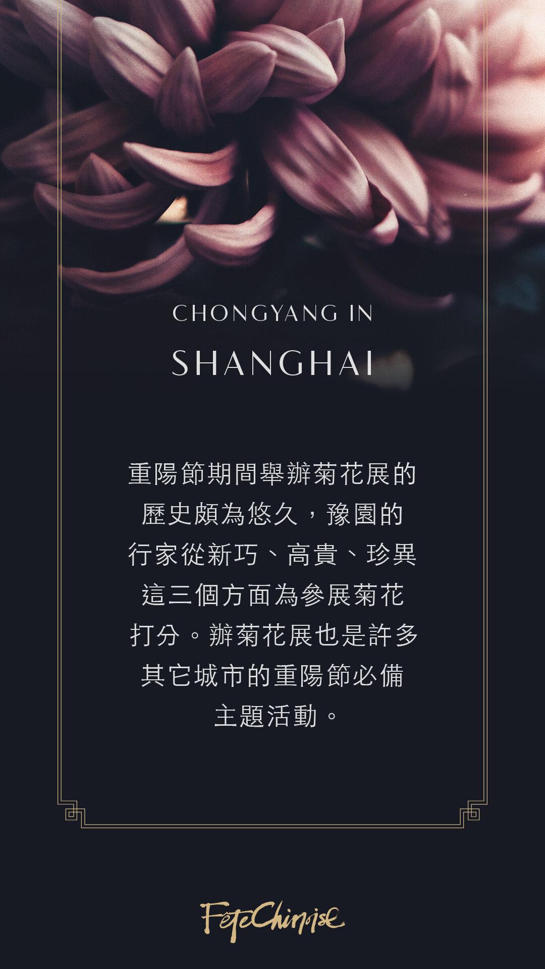 chongyang4.jpg