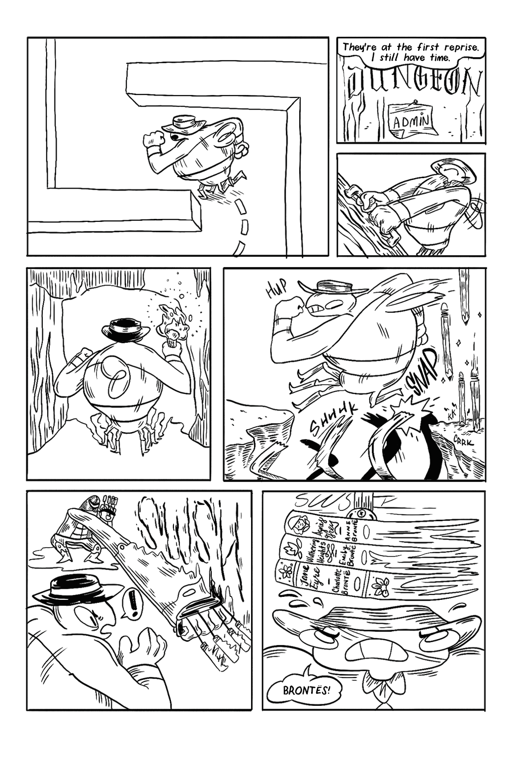 02_page13_web.png