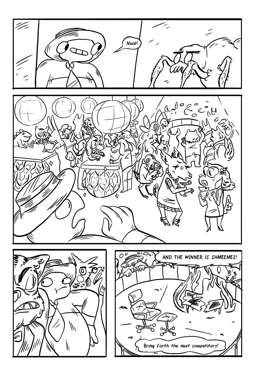 03_page14_web.png