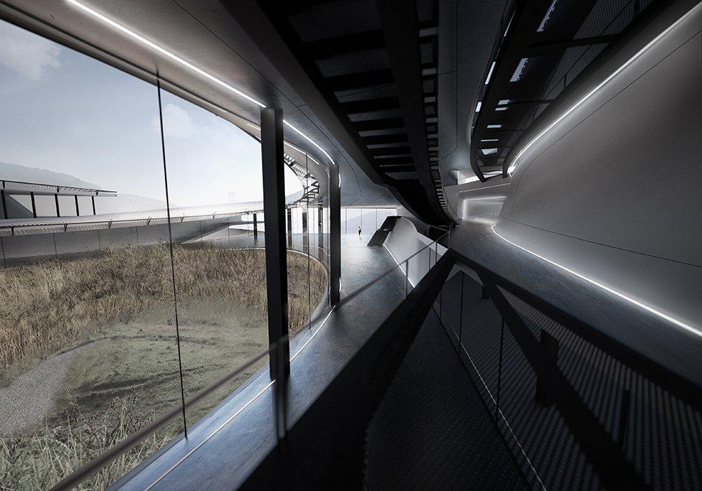 141216_Interior_Exhibition.jpg