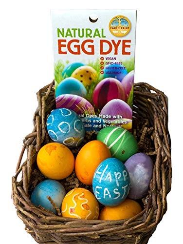 natural+egg+dye.jpg