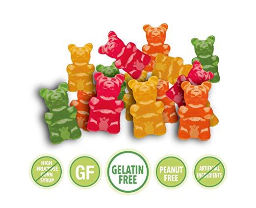 honey gummy bears.jpg