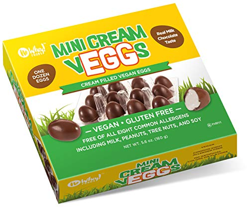 vegan egg cremes.jpg