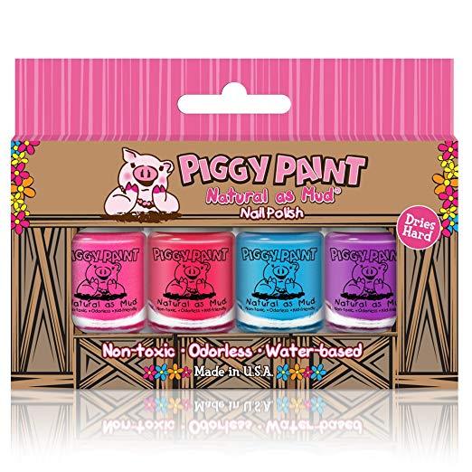 piggy paint nail polish.jpg