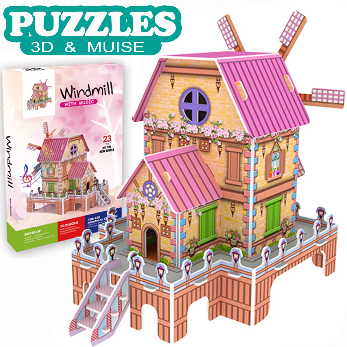 windmill music box puzzle.jpg