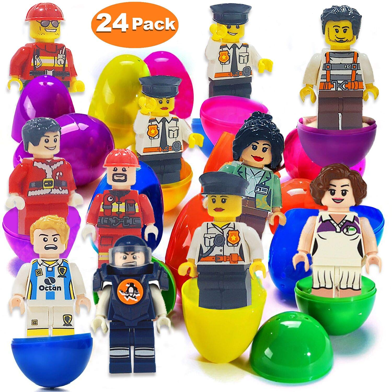 lego eggs.jpg